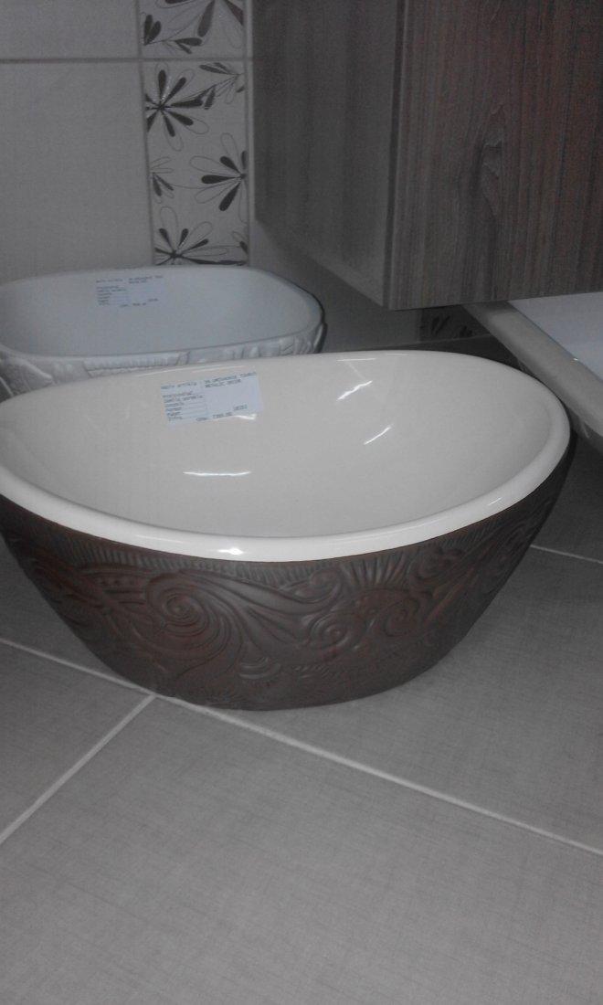 lavabo5