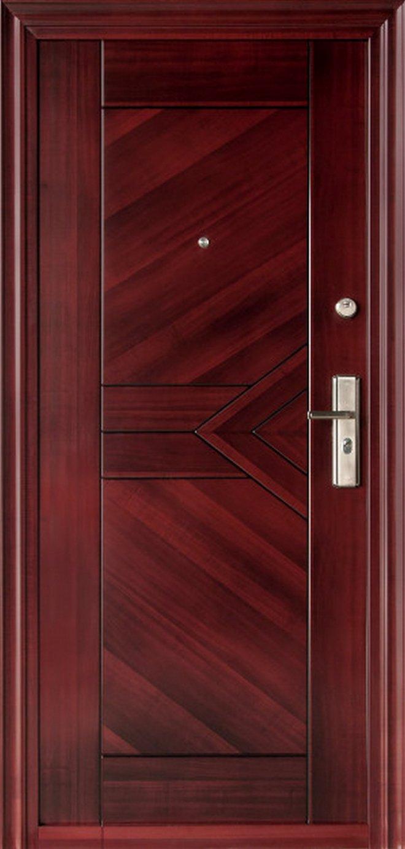vrata6
