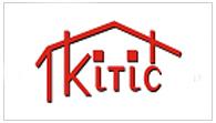 kitic logo